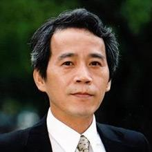 Charles Lin