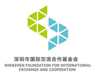 Foundation-logo1