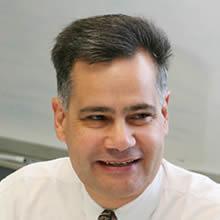 Greg Chemello