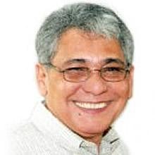 Isidro Zayco