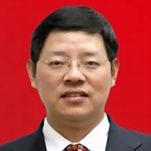 Qun Luo