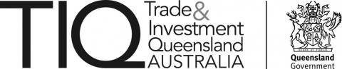 TIQ NameStyle Logo Qld Gov Crest