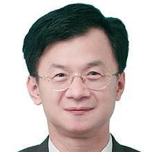 Tai-Sun Chiu