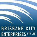 Brisbane City Enterprise